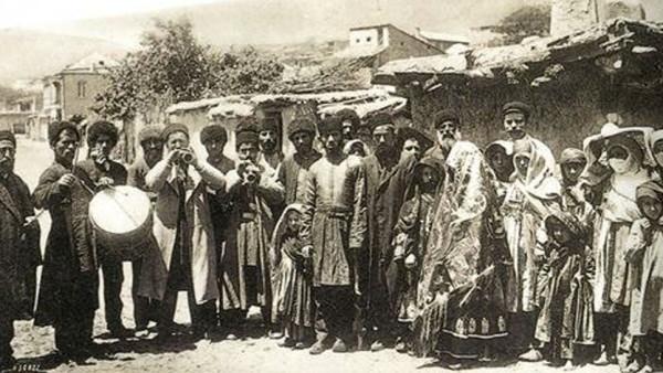 krasnaya sloboda ebrei - old-picture-group-of-jews
