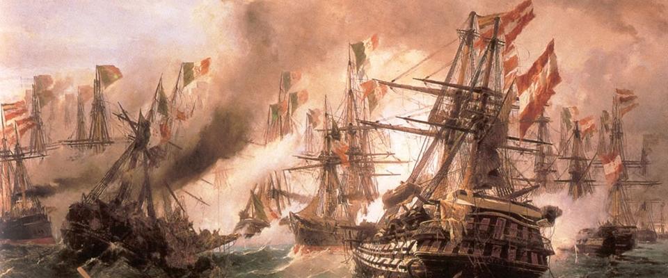 Lissa, 20 luglio 1866: un prestigioso anniversario per il popolo veneto