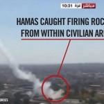 Si profilano la quarta guerra di Gaza e l'eterno copione della proporzionalità