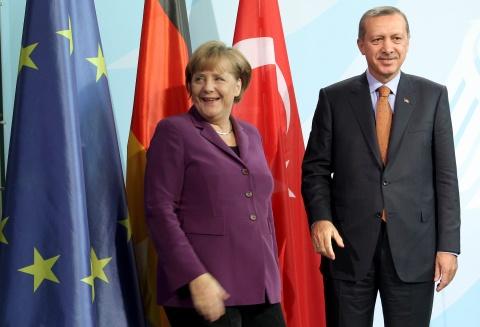 turchi in europa - photo_verybig_133591