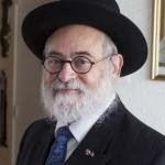 olanda antisemitismo - BinyominJacobs