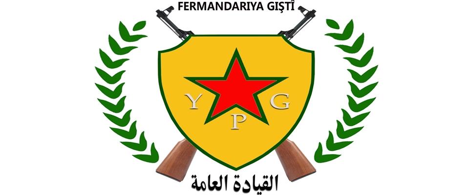 Le strategie della YPG curda nella Siria settentrionale