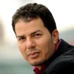 La testimonianza di Abdel-Samad, condannato a morte dal nazismo islamico e censurato dal fascismo europeo