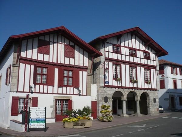 paesi baschi storia e cultura - extea