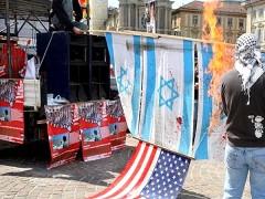 Ben Gurion avrebbe detto no all'annessione israeliana di parte della Cisgiordania