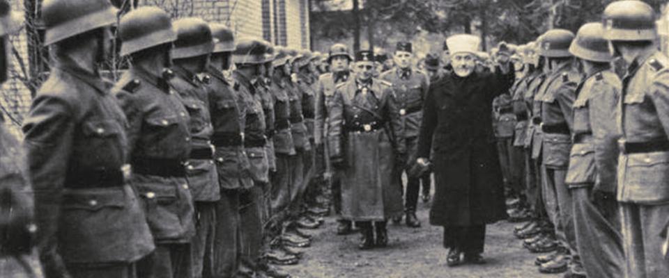 Olocausto prima, islamici adesso: ecco come l'ebraismo olandese sta scomparendo