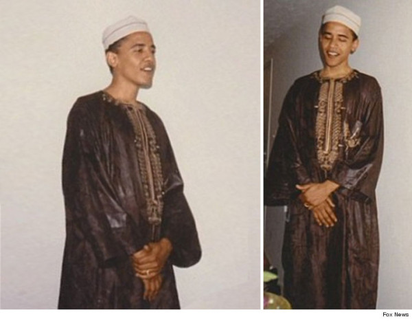 obama musulmano - muslim-garb-fox-news