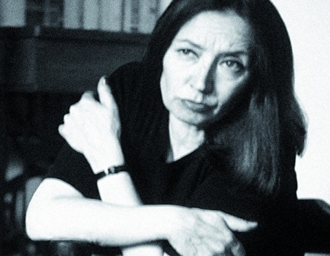 oriana fallaci scientology