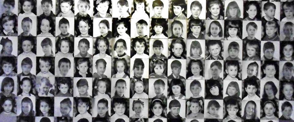 Chernobyl, 30 anni – seconda puntata