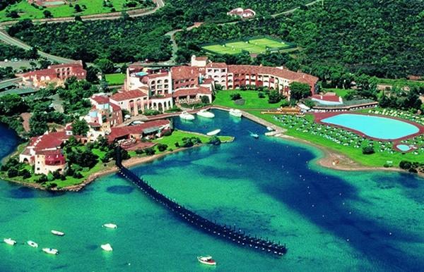 zuncheddu briatore - hotel-cala-di-volpe-costa-smeralda
