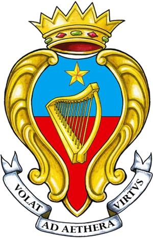 sambuca di sicilia - stemma
