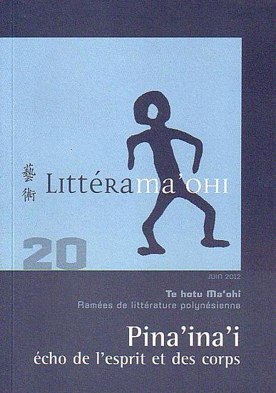 Pina'ina'i 2016 - litteramaohi