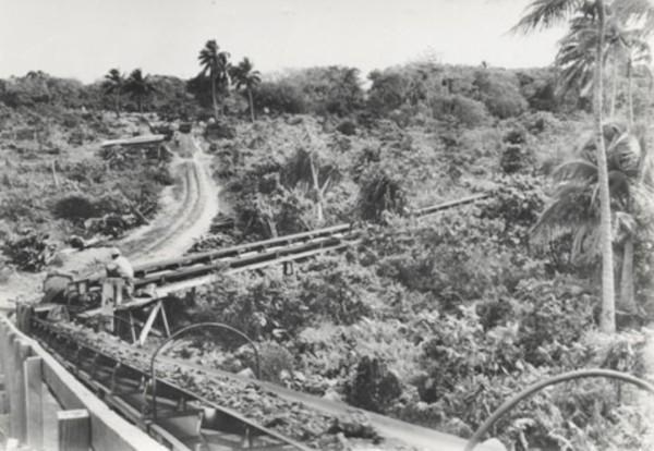 makatea tuamotu - nastro-trasportatore-1