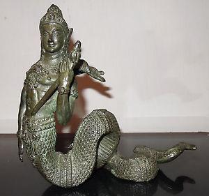 movimenti liberazione simboli - divinita-serpente
