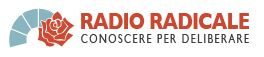 stampa italiana filoislamica - radioradicale