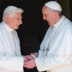 Dieci anni di politica vaticana verso l'islam: una follia da analizzare