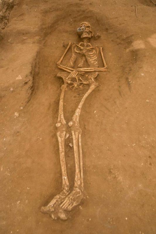 cimitero-filisteo