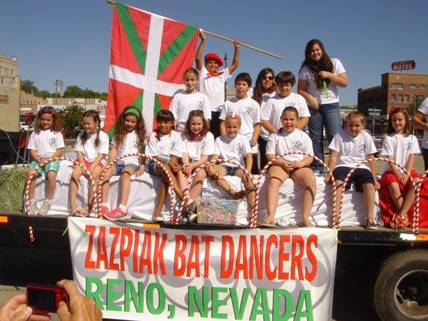 diaspora basca america - reno-baschi