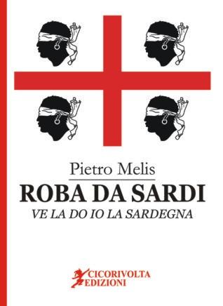 Pietro Melis roba da sardi