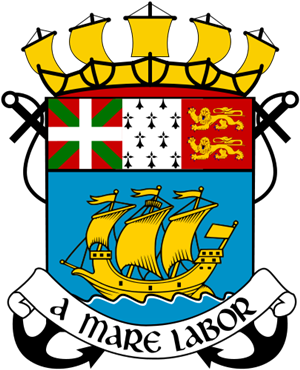 diaspora basca america - saint-pierre_and_miquelon