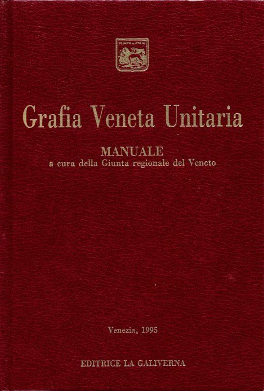 grafia-veneta-unitaria