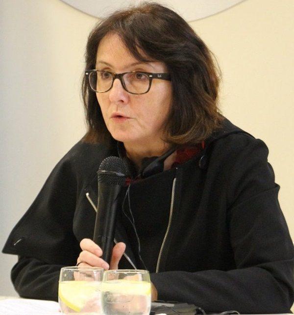 onu condanna israele - Dubravka-Simonovic