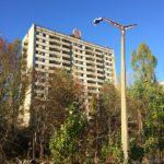 chernobyl markiyan kamysh - IMG_1239