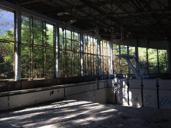 chernobyl markiyan kamysh - IMG_1376