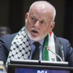 L'ONU ha dichiarato guerra alla nostra civiltà