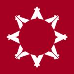 lakota standing rock - Repubblica di Lakota