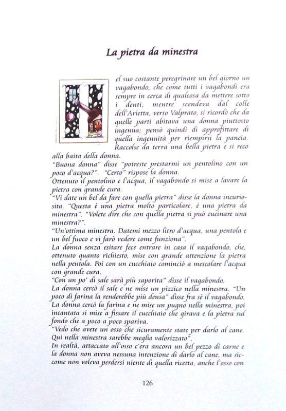 Vagabolario- Estratto-Arpitani