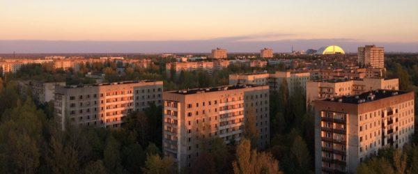 chernobyl markiyan kamysh doc 2-crop