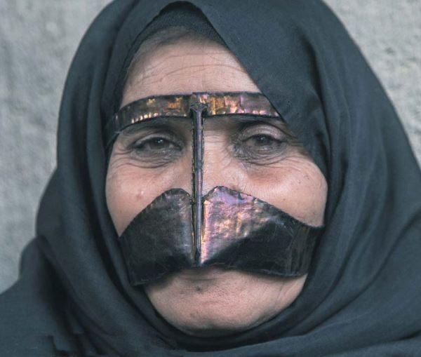 islam-museruola1