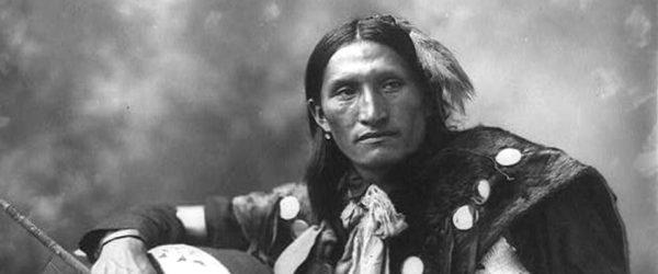 lakota standing rock - sioux-1899