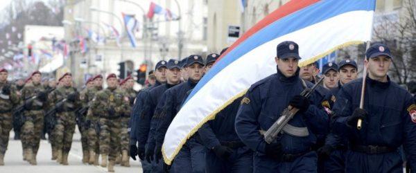 bosnia erzegovina guerra storia - 11