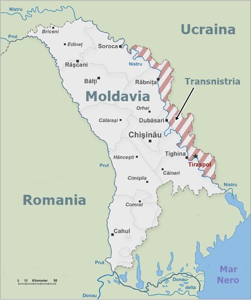 transnistria krasnoselskij