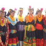 Chilam Joshi, il festival dei kalash