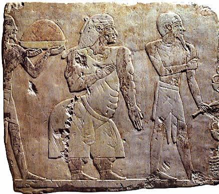 egizi medicina - punt