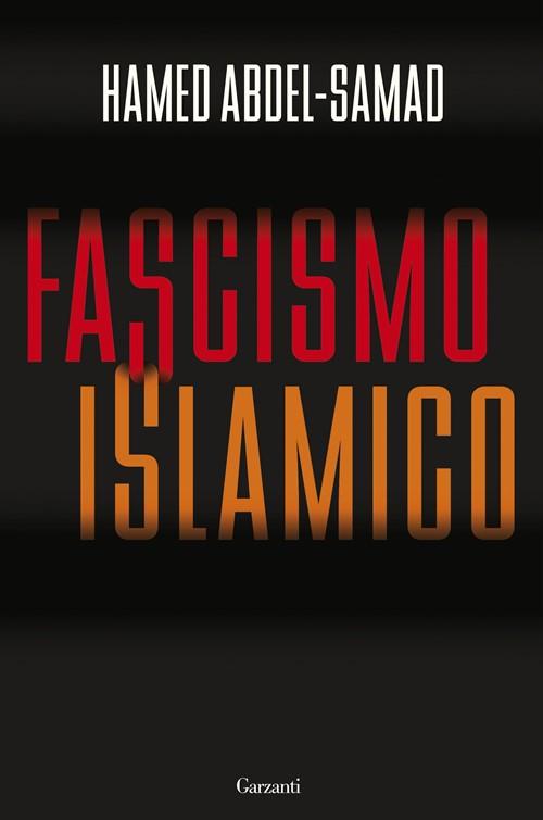 abdel-samad fascismo islamico