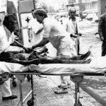 Mine antiuomo… anzi, antipersona: l'esercito statunitense potrà riutilizzarle