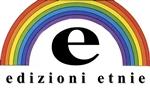 Edizioni Etnie con scritta 150px