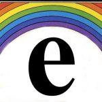 """Risposta a un lettore su un'ipotetica campagna antioccitanista di """"Etnie"""""""