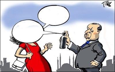 Erdogan-lingua-turca