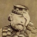 Bezzecca, 21 luglio 1866