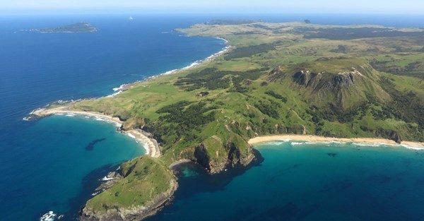 moriori isole chatam genocidio - Isola-Pitt