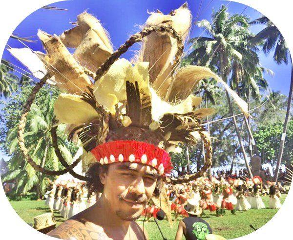 heiva 2017 quinta serata - Oscar-Tahiti