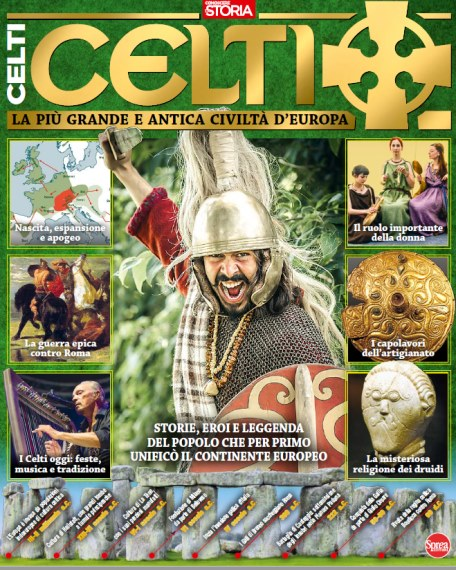 libro-celti