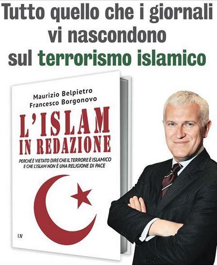 islamofobia giornalismo - islam-in-redazione