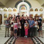 Ora il Vaticano scontenta anche gli arbëreshë: lettera aperta al papa dei fedeli italo-albanesi di Sicilia