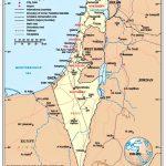 Le Nazioni Unite non sanno neanche dove si trovi la capitale di Israele